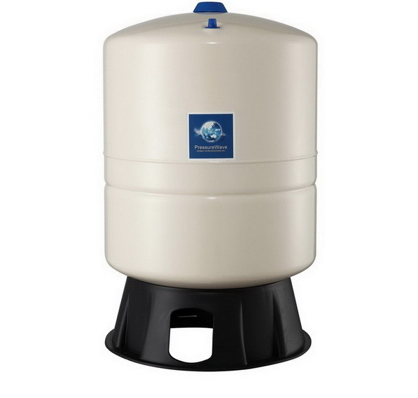 Гидроаккумулятор Global Water Solutions Pressure Wave PWB 80LV - 18938